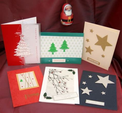 Handmade Greetings Cards Uk - handmade corporate greeting cards crafty fox uk