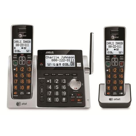 Att Call Lookup Dual Sim Card Phone At T