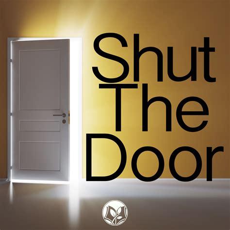 Times Bulletin Streaming En Vivo Directo Orbit Commercial Shut The Front Door