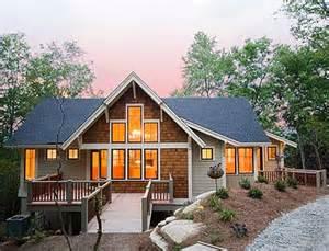quaint house plans plan w26610gg quaint cottage detailing e architectural