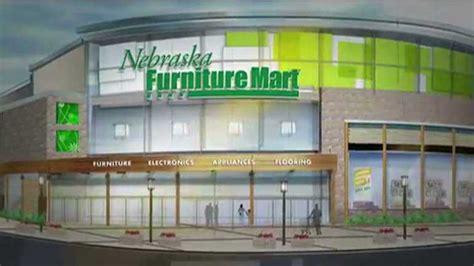 nebraska furniture mart   employees customers  carry guns foxkccom