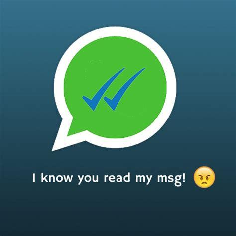 whatsapp images whatsapp images images