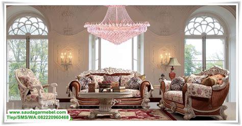 Sofa Minimalis Makassar toko sofa murah bandung kursi tamu mewah orfeo terbaru