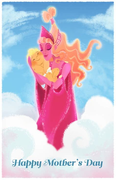 disney s day disney mother s day cards sure to warm your oh my
