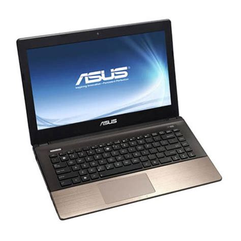 Notebook Asus K45a Boot notebook asus k45a drivers for windows 7 windows 8 windows 8 1 32 64 bit