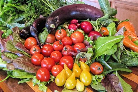 diet with whole grains fruits and vegetables january blues act now to beat depression the exeter