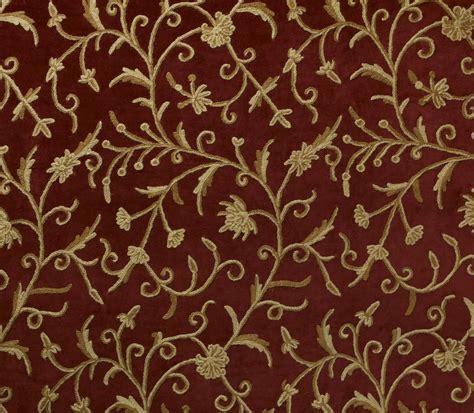 wallpaper with velvet design velvet texture background velvet texture