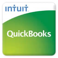 Quickbooks Help Desk How To Fix Quickbooks 2013 Error Messages