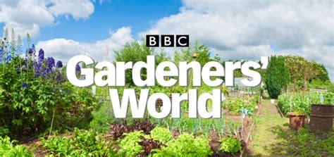 Gardeners World gardeners world 2015 episode 20 plot16