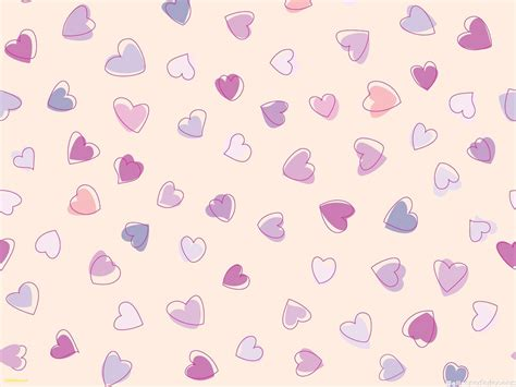 cute uncommon wallpaper cute tumblr wallpapers unique cute heart tumblr wallpapers
