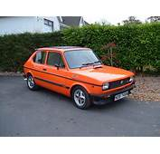Images For &gt Fiat 127 Sport