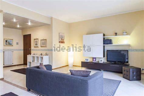 in vendita a catania e provincia catania annunci immobiliari di e appartamenti nella