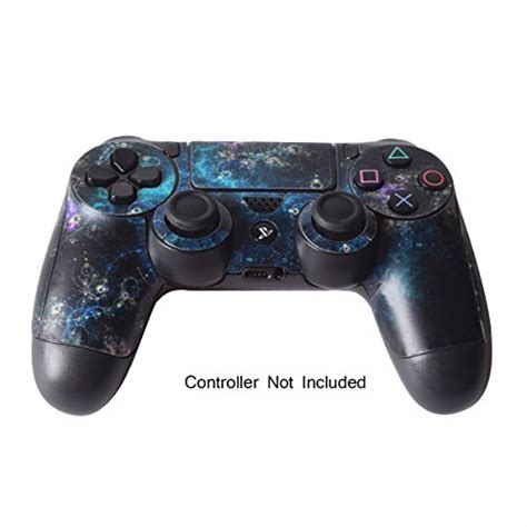 Hair Dryer Instead Of Heat Gun Ps3 ps4 skins playstation 4 sony ps4 decals custom