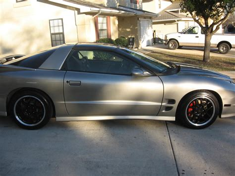 pewter ws6 what color to paint brake calipers ls1tech