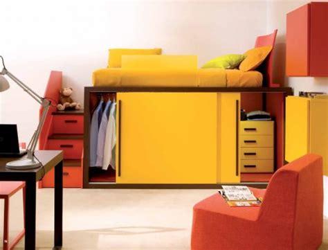 soft sofa yellow closet yellow bed room ideas