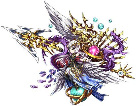 Inception God Maxwell | Brave Frontier Wiki | FANDOM ... Erza Scarlet Armor Types