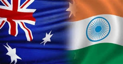 india australia india australia relations archives india writes
