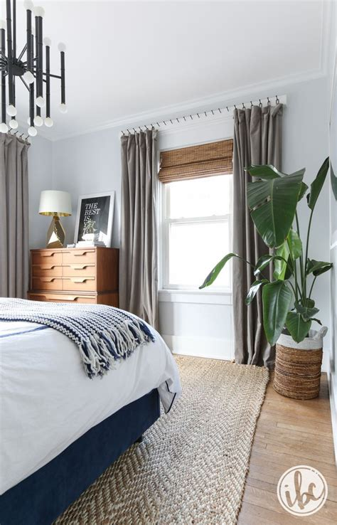 Curtain Decoration Inspiration Proper Curtain Length Inspiration Ideas Also Bedroom Pictures Decoration Best About Curtains
