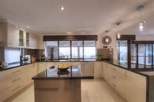 Galley Kitchen Extension Ideas by Extensions Advice And Ideas From A Structural Engineer