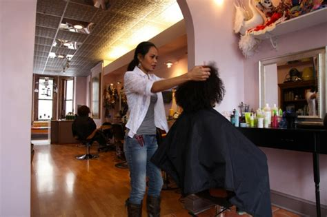 natural hair salons in dc affordable natural hair salon in dc curltalk