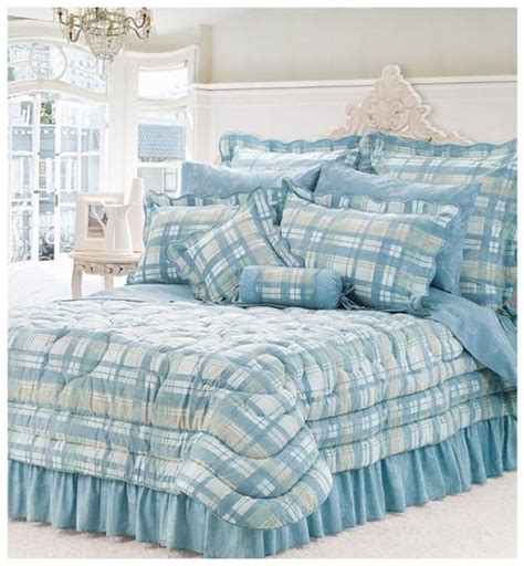Buy Bedroom Set duvet covers amp sets free delivery pres les emma 4