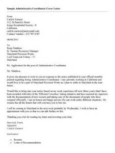 Phlebotomist Cover Letter by Phlebotomy Cover Letter Template Word Letter