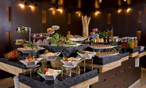 Thai Kitchen Design 10 best hotel buffets in kuala lumpur you must try in 2015