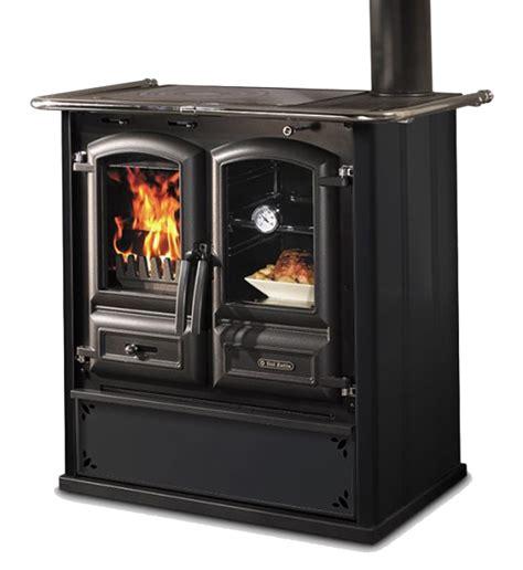 cucina a legna dal zotto cucina stufa a legna ghisa dal zotto mod quot 350 steel