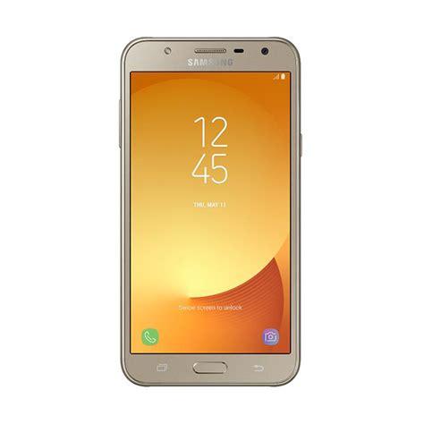 Samsung J7 Yang Gold jual rabu cantik samsung galaxy j7 smartphone