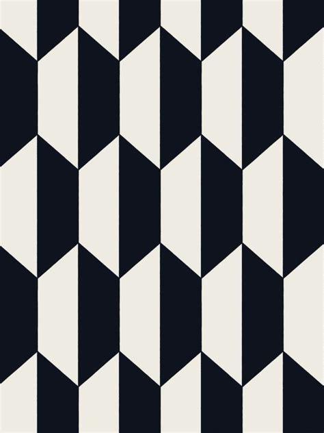 pattern lab themes best 25 black white pattern ideas on pinterest black