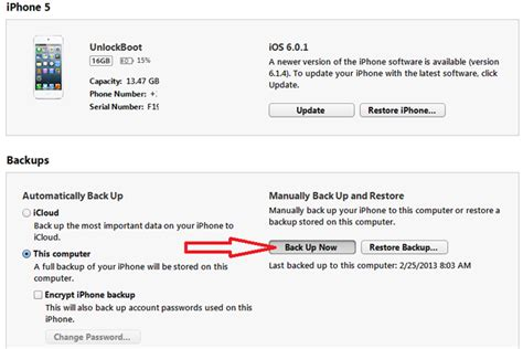 how to unlock disabled iphone without computer iphone is disabled error fix without itunes restore