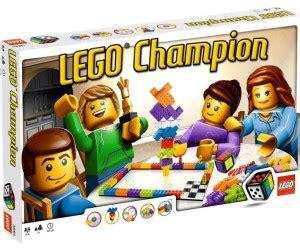lego volkswagen t1 cer lego spiele chion 3861 ab 34 99 preisvergleich