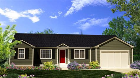 the pamlico value build homes
