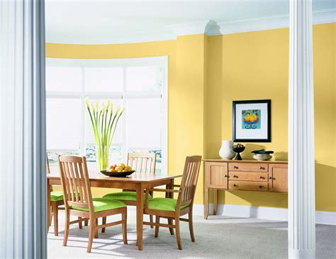 lime green esszimmer dulux cocktail paint mixing theme song theme