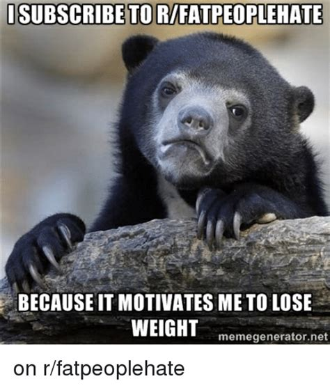 Meme Pics - 25 best memes about losing weight meme losing weight memes