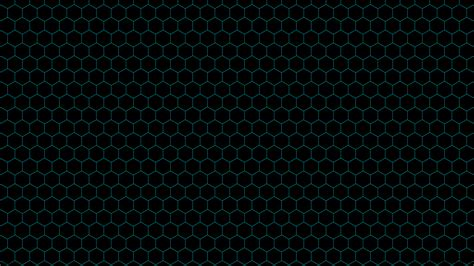 The Black And Blue L by Wallpapers And Free Abstract Vector Hd Background Images