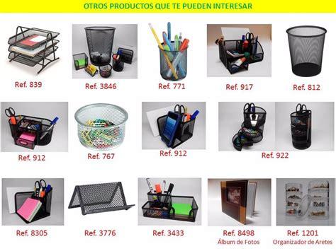 accesorios para escritorio organizador de escritorio accesorios para oficina 48