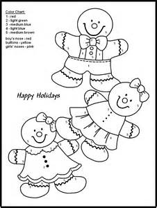 full house coloring pages kids coloring