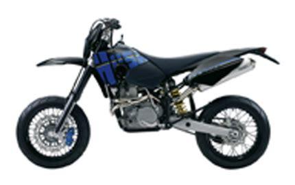 Motorrad Kette Gr E by Motorrad Occasion Husaberg Fe 650 E Kaufen