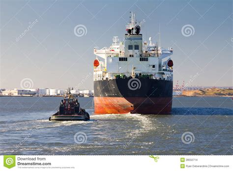 the dream boat new york times shipping boat in new york city stock images image 28550714