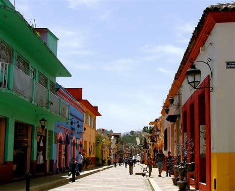 oaxaca city oaxaca mexico pinterest
