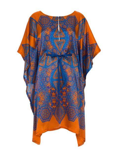 pattern drafting kaftan silk caftan 02 2013 123 a well sewing patterns and boho