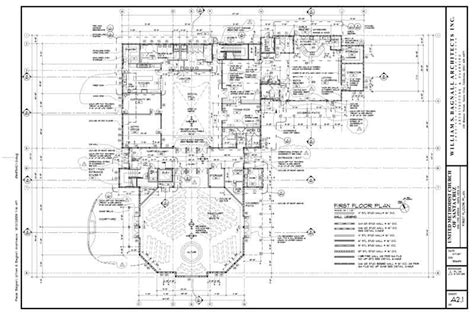 mission santa cruz floor plan mission santa cruz floor plan the new united methodist