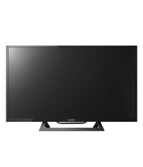 best 32 inch lcd tv sony 32inch best 5 led tv lowest price offer