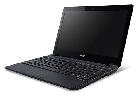 Laptop Acer Nplify 802 11 acer nplify 802 11 a g n driver
