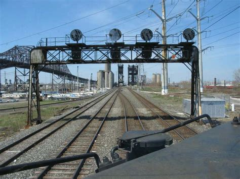 best railroad simulator railroadfan view topic best simulator