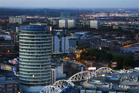 in birmingham birmingham city centre images