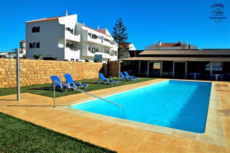 apartamentos tonel sagres tonel apartments sagres portugal best price guarantee