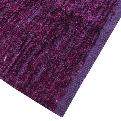 plum bathroom rugs plum bath rugs canopy plush bath rug rich plum bath