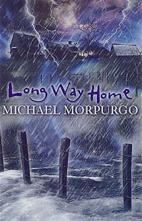 the fight for home way home series books way home by michael morpurgo reviews discussion